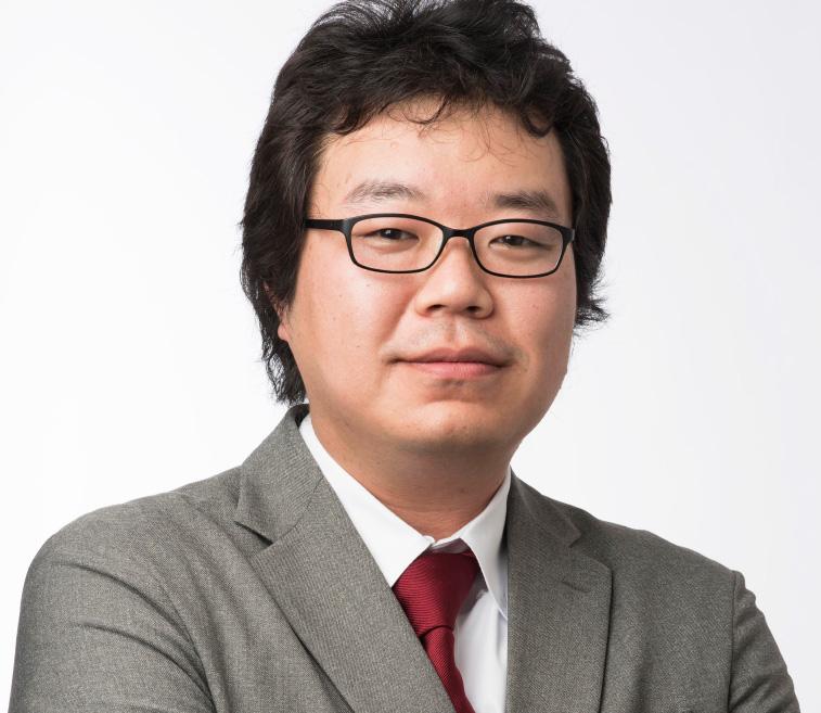 Yasuhiro Sakuma