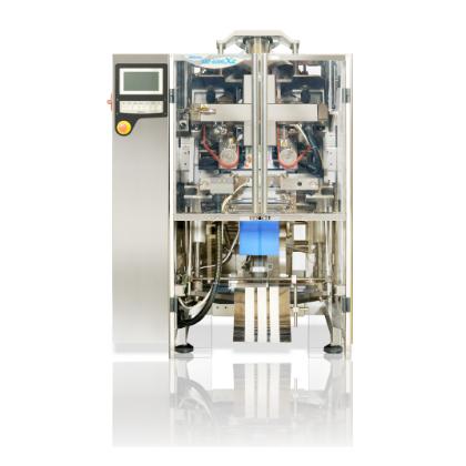 KBF-6000XeD Vertical Packaging Machine
