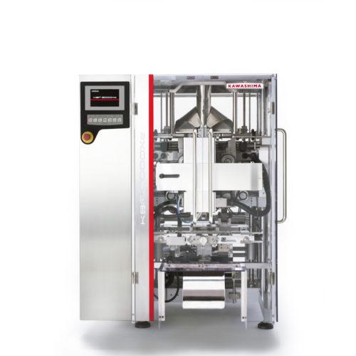 KBF-6000Xe Vertical Packaging Machine
